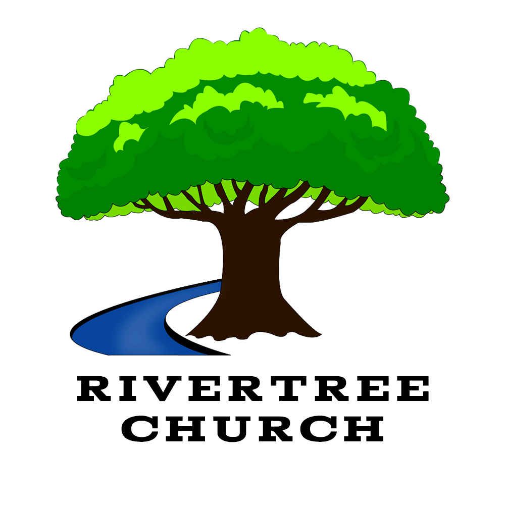 RiverTree Sermons